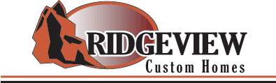 Ridgeview Custom Homes